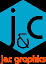 J&C Graphics